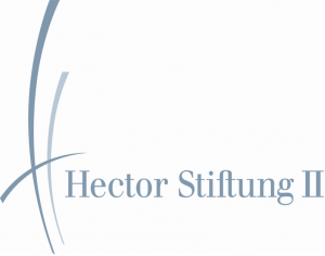 Hector Stiftung II