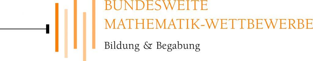 Bundesweite Mathematikwettbewerbe