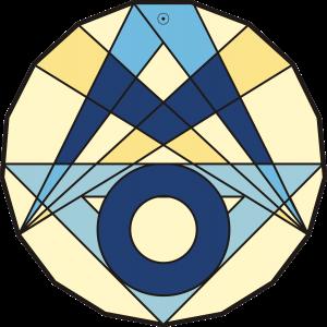 Mathematik-Olympiaden e.V.